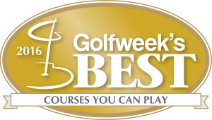 GWBEST_CoursesYouCanPlay2016