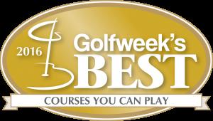 GWBEST_CoursesYouCanPlay2016