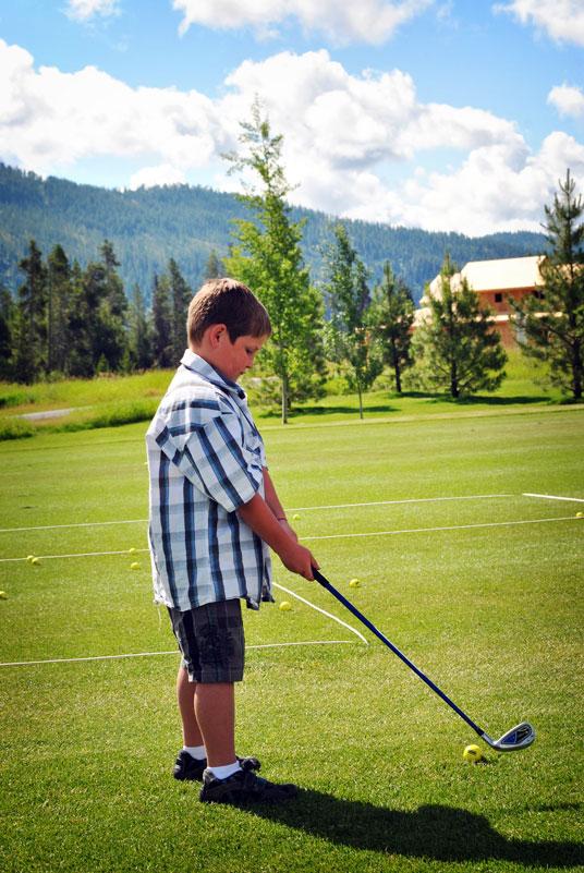 Golf_Kids (1)