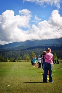 Golf_Kids (2)