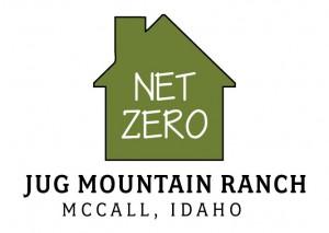 JMR-NZE-Home-Logo