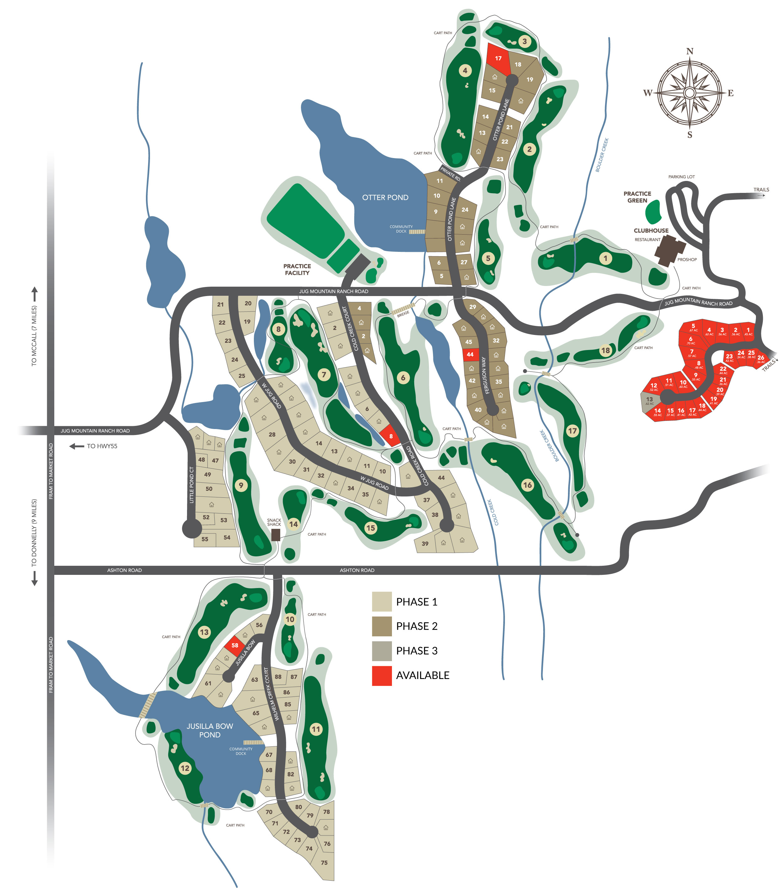 ABOUT THE RANCH | Jug Mountain Ranch on cowiche canyon map, snow california map, snow united states map, snow mountain resort map, cross country ski park city map, big bend ranch state park map, contact us map,